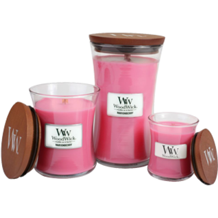 Woodwick-Medium-Marionberry