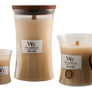 WoodWick-Medium-Vanilla Beam